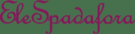 Eleonora Spadafora